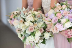 wedding-flowers-2051724